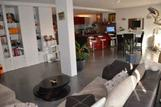 Vente - Appartement à Annemasse (74)- 107.63 m²