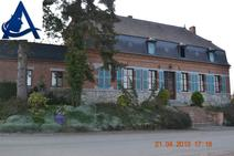 House 8 Room(s) LE CATEAU-CAMBRESIS