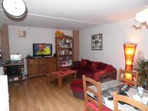 Buy Apartment 5 Rooms DUNKERQUE