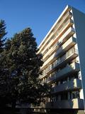 Acheter Appartement 3 pices SAINT-MARTIN-D'HERES