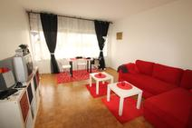 Acheter Appartement 1 pice LA TRONCHE