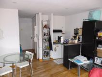 Acheter Appartement 1 pice GRENOBLE