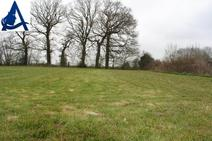 Buy Land  CAUDRY