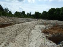Buy Land  ABBEVILLE