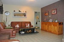 Acheter Appartement 3 pices SAINT-MARTIN-LE-VINOUX