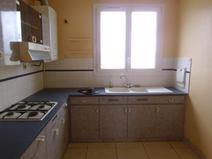 Buy Apartment 3 Rooms BREST