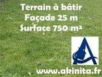 Buy Land  SAINTE-MARIE-KERQUE