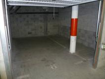 Acheter Garage / Parking  SAINT-MARTIN-D