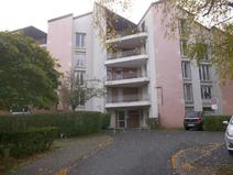 Buy Apartment 5 Rooms VALENCIENNES
