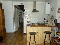 Acheter Appartement 2 pices GRENOBLE