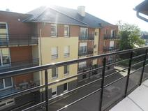 Buy Apartment 3 Rooms VALENCIENNES