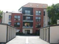 Buy Apartment 7 Rooms CALAIS