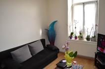 Buy Apartment 3 Rooms BOULOGNE-SUR-MER