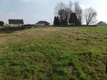 Buy Land  CAMBRAI