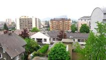 Acheter Appartement 2 pices ANNEMASSE