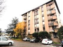 Acheter Appartement 2 pices GAILLARD